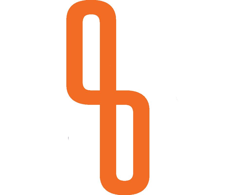 Rotaflow